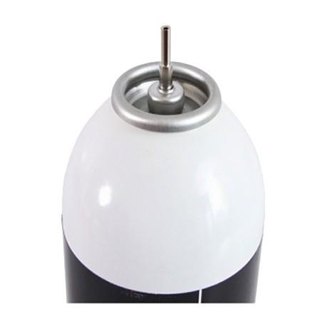 Bouteille de gas 150 ml