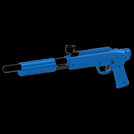 Valken Gotcha Marker Blue