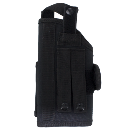 GLOCK double protective holster with new edtion