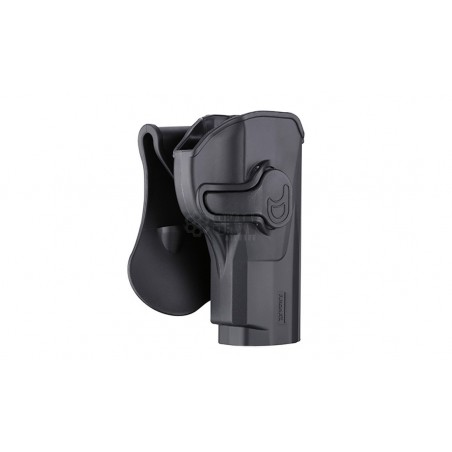 Holster  ROT360  PX4 AMOMAX