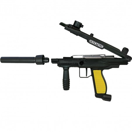 Tippmann FT-12 FLIP TOP RENTAL