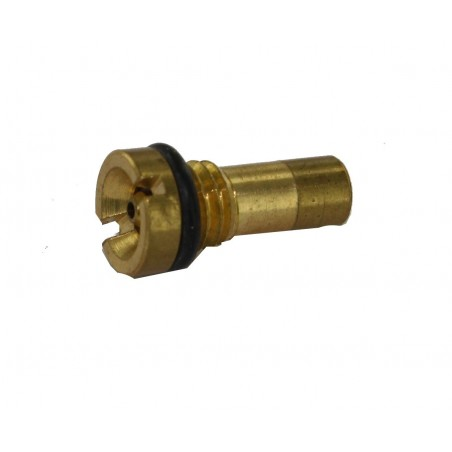 18182-79/80 ex valve/filling valve