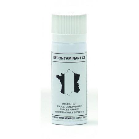Decontaminant Umarex 50 ml Capot standard