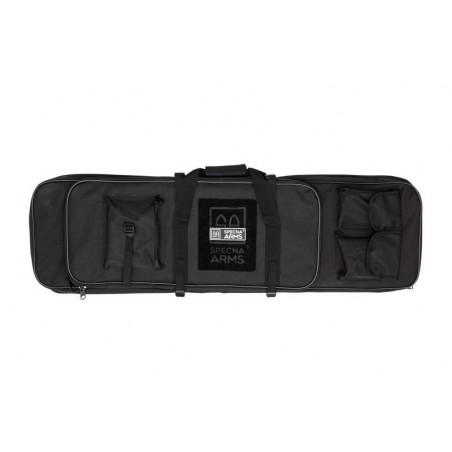 Specna Arms Gun Bag V1