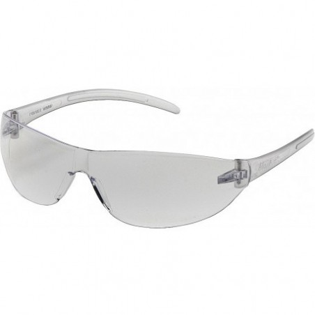Location Lunette protection Airsoft