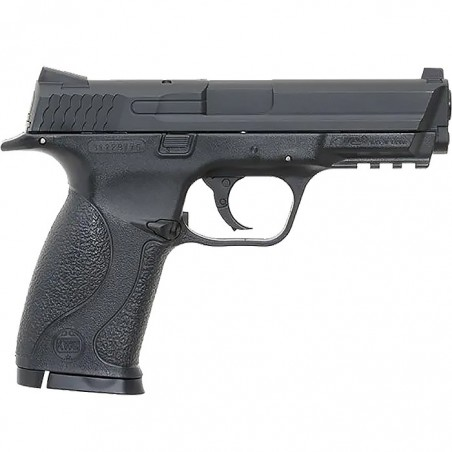 SMITH & WESSON M&P9 Co2 airsoft