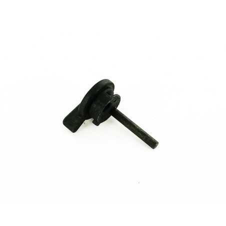 GLOCK 14592 SELECTOR LEVER -PART 255