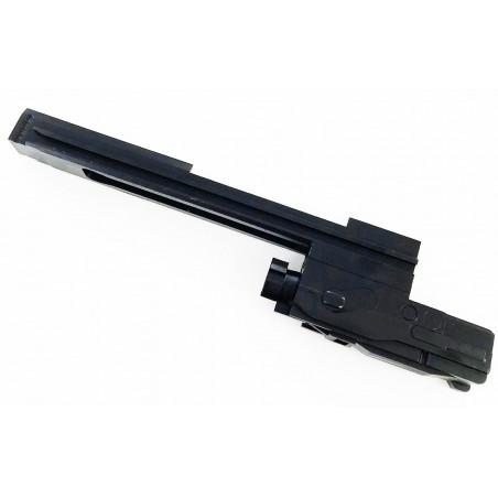 25970 MP7 GAZ NOZZLE PART 9 COMPLETE