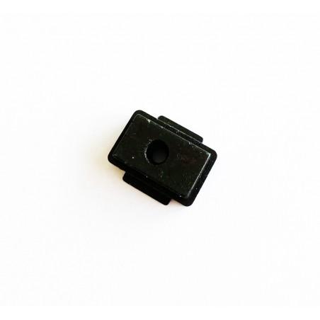 MAGAZINE BASE MP7 25691 PART 208