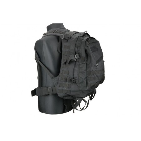 3-Day Assault Pack type backpack