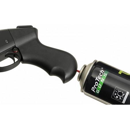 PROTECH GREEN GAS 100ML
