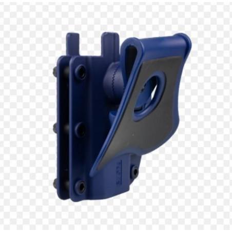 Swiss Arms Adapt-X Level 3 Blue